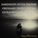 CSLewis Quote1