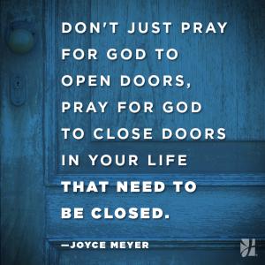 Joyce Meyer 1