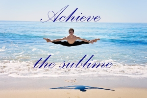 Achieve the Sublime, Sandi McCravy, Greg McCravy, Sandra Brooks McCravy, Sandy McCravy, Derek McCravy, Johnathan McCravy, Sandra Brooks McCravy, Sandi McCravy, Greg McCravy, Derek McCravy, Johnathan McCravy, GodInterest, Derrick McCravy, Jonathan McCravy, Sandy McCravy