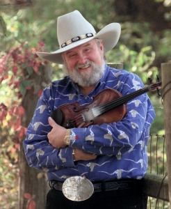 Charlie Daniels Band, Charlie Daniels, Greg McCravy, Derek McCravy, Johnathan McCravy, Sandy McCravy, Sandra Brooks McCravy, Sandi McCravy, Sandra McCravy, Sandra Brooks McCravy, Sandi McCravy, Greg McCravy, Derek McCravy, Johnathan McCravy, GodInterest, Derrick McCravy, Jonathan McCravy, Sandy McCravy
