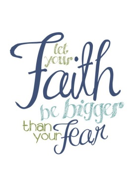 #FEARLESS, #GOD, #FAITH, #LOSING, William Griffin Brooks, Griffin Brooks, Kathryn Brooks, Johnathan McCravy, Sandra Brooks McCravy, Sandi McCravy, Sandy McCravy, Greg McCravy, Derek McCravy, Johnathan McCravy
